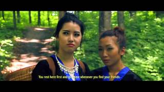 getlinkyoutube.com-NKAUJ NOOG TXOJ KEV HLUB (Official Trailer)