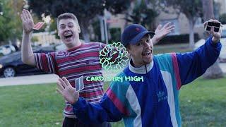 getlinkyoutube.com-Cardistry High Trailer | Zach Mueller + Noel Heath