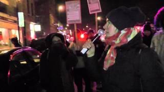 Demonstration for Social Housing Part 2