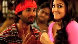 getlinkyoutube.com-gandibat from r..rajkumar film اغنية كاندي بات من فيلم راجكومار