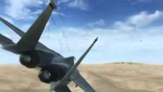 getlinkyoutube.com-สงครามเครื่องบินรบ