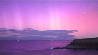 getlinkyoutube.com-Kiama aurora LIVE