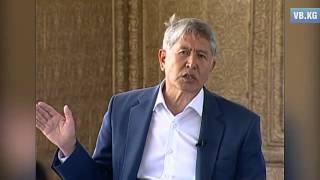 getlinkyoutube.com-Кто будет следущим призидентом Кыргызстана?(2015)