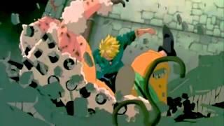 getlinkyoutube.com-One Piece - Zoro y Sanji AMV