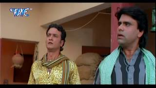 लाइन मारे देवरवा || Line Mare Devarwa || Tu Hi Mor Balma || Bhojpuri Hit Songs 2015 new width=