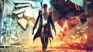 getlinkyoutube.com-تحميل وتثبيت لعبه Devil May Cry 5 برابط مباشر