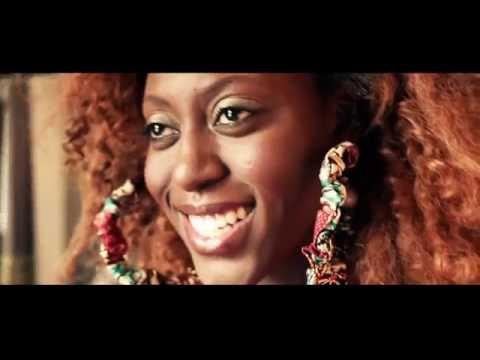 Bisa Kdei | I Love You Official Video @bisa_kdei