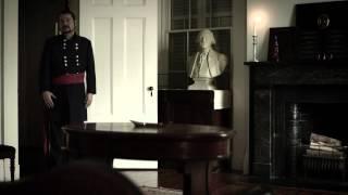 getlinkyoutube.com-Abraham Lincoln: Vampire Hunter (2012) Part 1