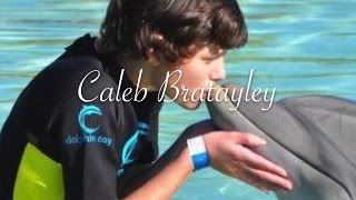 "getlinkyoutube.com-""R.I.P. Caleb Logan Bratayley"""