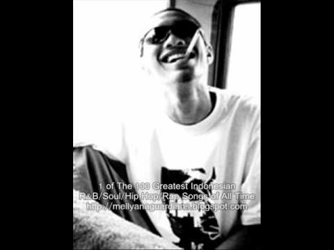 Ayam Kampus (Ngila feat. Xaqhala & Waztu)