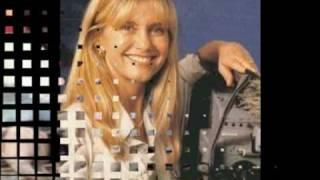 getlinkyoutube.com-It's so hard to say goodbye.Olivia newton john