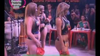 getlinkyoutube.com-GAROTA PÉROLA FM 2011