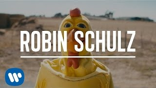 getlinkyoutube.com-ROBIN SCHULZ FEAT. AKON – HEATWAVE (OFFICIAL VIDEO)