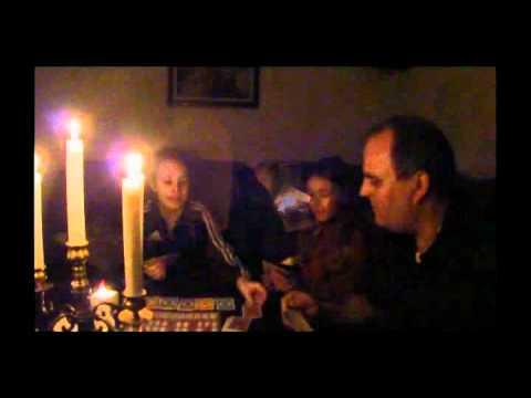 Earth hour 2013. E.ON tipsar om en elfri dag - E.ON