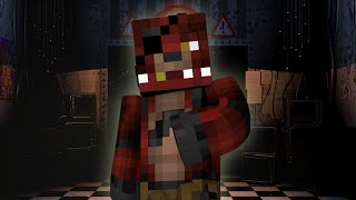Five Nights at Freddy's! (Interactive Roleplaying) w/ Taurtis