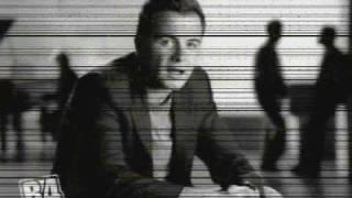 Shane Filan - Westlife - Close Your Eyes