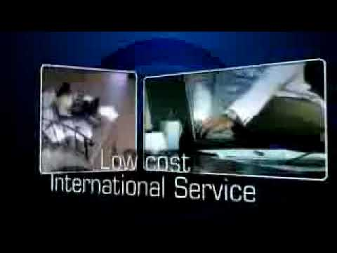 GDI Global Domains International Beat the Recession