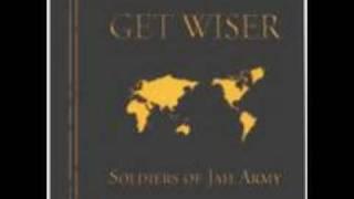 getlinkyoutube.com-SOJA - Open My Eyes - Get Wiser