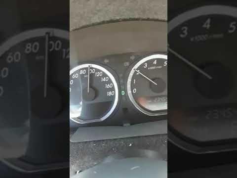 Мерседес 3uz 6at Астрахань: Что теперь делает автовладелец?
