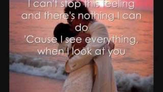getlinkyoutube.com-Firehouse - When I Look Into Your Eyes (Lyrics)