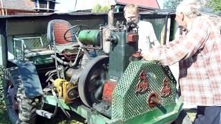 getlinkyoutube.com-Traktor-Slavia