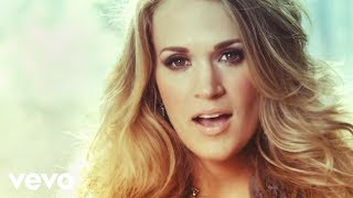 getlinkyoutube.com-Carrie Underwood - Little Toy Guns