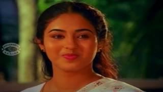 getlinkyoutube.com-Veendum...   Malayalam Full Movie   Mammootty,Ratheesh & Geethu Mohandas   Family Entertainer Movie