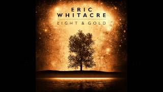 getlinkyoutube.com-Eric Whitacre - The Seal Lullaby (Album version w Lyrics)