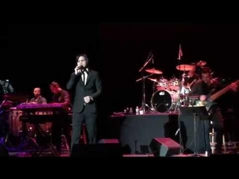 Mohsen Yeganeh In Concert, Washington D.C. 1/10/2015