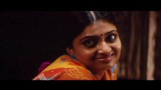 Oridam | Malayalam Full Movie | Geethu Mohandas | Vishnu | Romantic  Movie HD