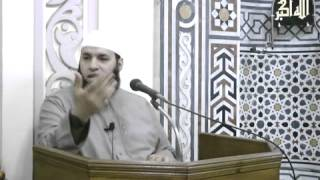 getlinkyoutube.com-بكاءوصبرمن صحيح القصص النبوى للشيخ محمود مرعى