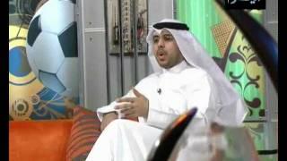 getlinkyoutube.com-الشاعر عبدالله الفيلكاوي - قصيدة لحن الموت