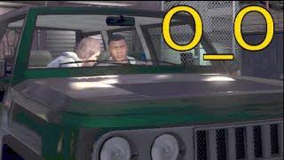 getlinkyoutube.com-PROSTITUTES. O_O GTAV: #05