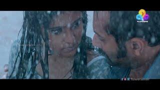Mariyam Mukku full Movie | Flowers Movies width=