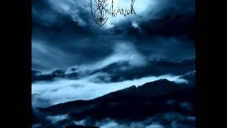 Valfeanor - Emptiness, Dolorosus, Hate