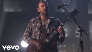 Kings Of Leon   Sex On Fire (Live From ITunes Festival, London, 2013)