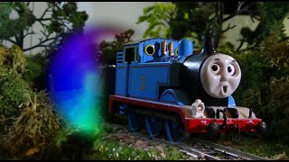 getlinkyoutube.com-Thomas and the Magic Railroad: 5 Coal Trucks