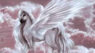 getlinkyoutube.com-Pegasus and Unicorn