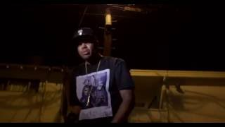 DJ Paul - These Haters Broke