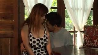 cat 3 sexiest movie of thailand 6