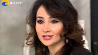 getlinkyoutube.com-Evdəkilərə Salam Manaf Ağayev ( 13.03.2016 )