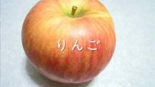 getlinkyoutube.com-レンジDE焼きリンゴ作りました♪
