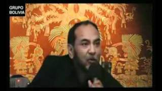 getlinkyoutube.com-Don Miguel Ruiz - Sabiduría Tolteca