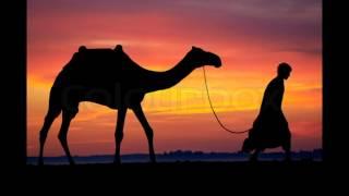 getlinkyoutube.com-Maulana Tariq Jameel on Hazrat Bilal (R.A)
