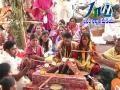 JNMTV Sri Sri Sri Kalee Pratyangira Maha Devi Special Story 1