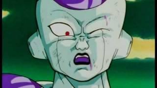Dragon Ball Z Musica De La Saga De Freezer
