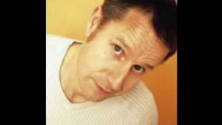 getlinkyoutube.com-Jeremy Hardy on The Unbelievable Truth - 'Cheese'