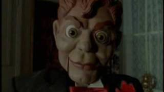getlinkyoutube.com-Slappy on Crack (goosebumps)
