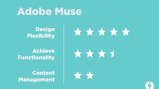 getlinkyoutube.com-Pros / Cons of Adobe Muse |  Quick Start Guide