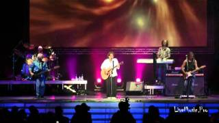 getlinkyoutube.com-SMOKIE Live concert 30.11.11.